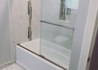 Get the custom shower you've been wanting