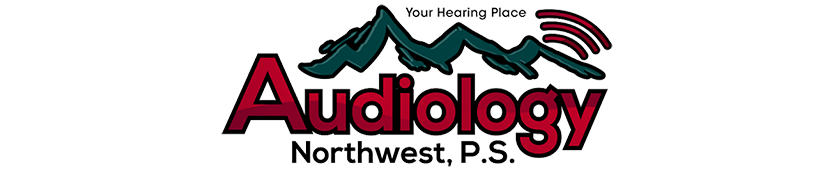 Audiology-logo
