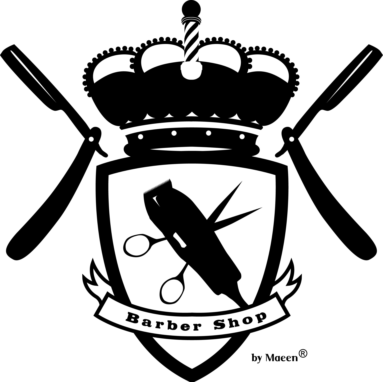 Maeen 39 s barber shop in avignon 84000 salon de coiffure for Salon de coiffure avignon