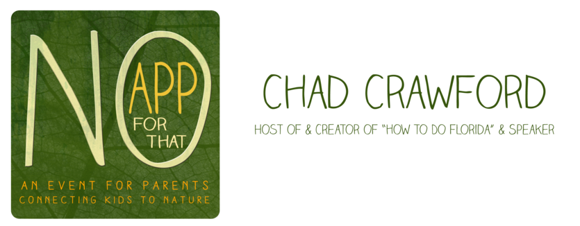 Naft_chad_header
