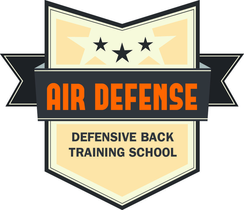 Air_defense_training_school