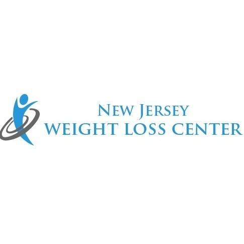 Broadstreet_wellness_center_logo