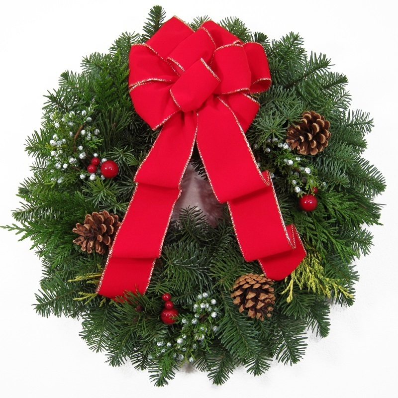 Christmas_wreaths1