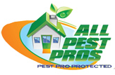 All_pest_pros