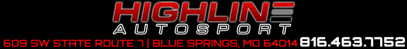 Highline_autosport_header3