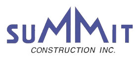 Summit-construction-logo