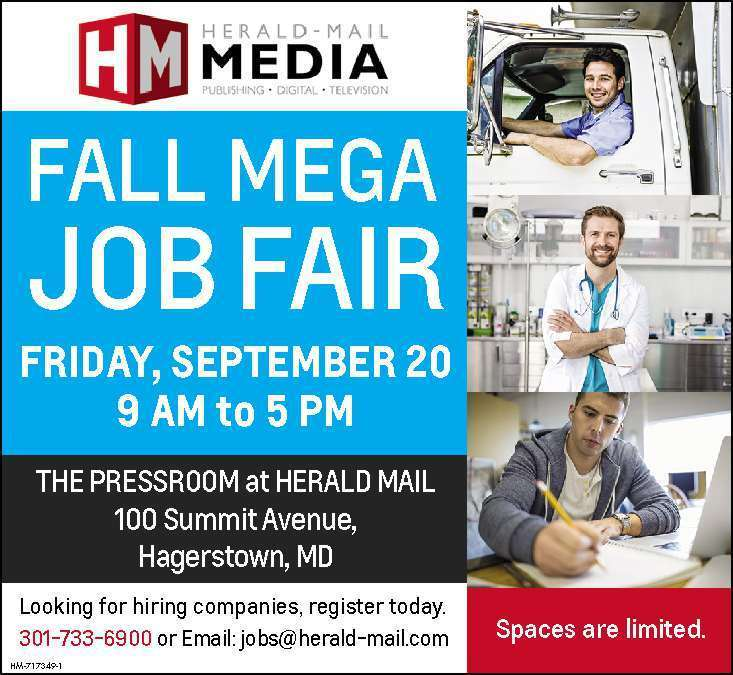 Hm-717349-1_job_fair
